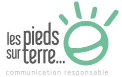 Les pieds sur terre... agence de communication responsable - Boufféré - Vendée 85